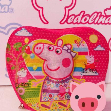 PEPPA PIG TORBICA
