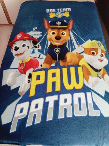 PAW PATROL DEKA S.S.